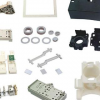 Thumbnail image for Plastic Parts