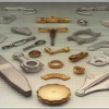 Thumbnail image for Brass Forgings
