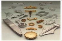 Thumbnail image for Brass Forgings