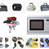 Thumbnail image for Consumer Products