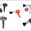 Thumbnail image for Hair Dryers
