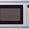 Thumbnail image for Microwave Ovens