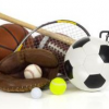 Thumbnail image for Sports Equipment