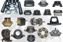 Thumbnail image for Automotive