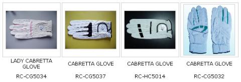GolfGloves.480
