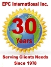 Serving Clients since 1978