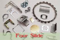 Thumbnail image for Four Slide