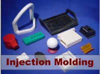 injectionmolding.200