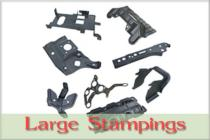Thumbnail image for Large Stampings