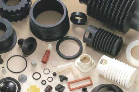 Post image for Injection Molding