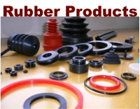 rubberproducts.200